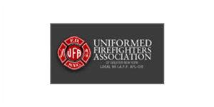 2018_Uniformed_Firefighters.jpg