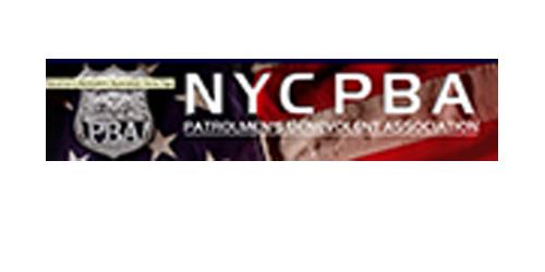 2018_NYCPBA.jpg