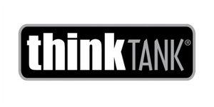 2018_ThinkTank.jpg
