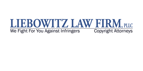 2018_liebowitz_law.jpg