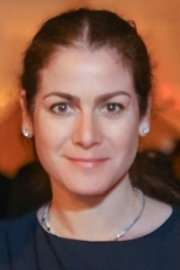 Jennifer S. Altman    Photojournalist-Independent