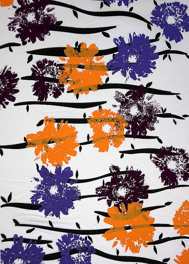 Floral Print 7.jpg