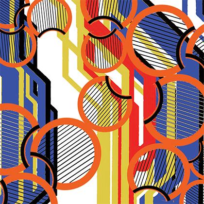 Circles and Lines.jpg