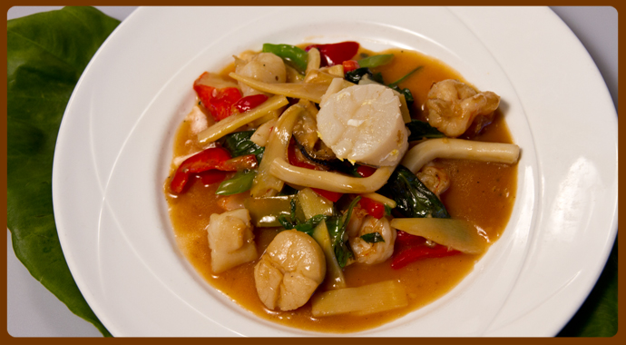59_Spicy_Basil_Seafood_M.jpg