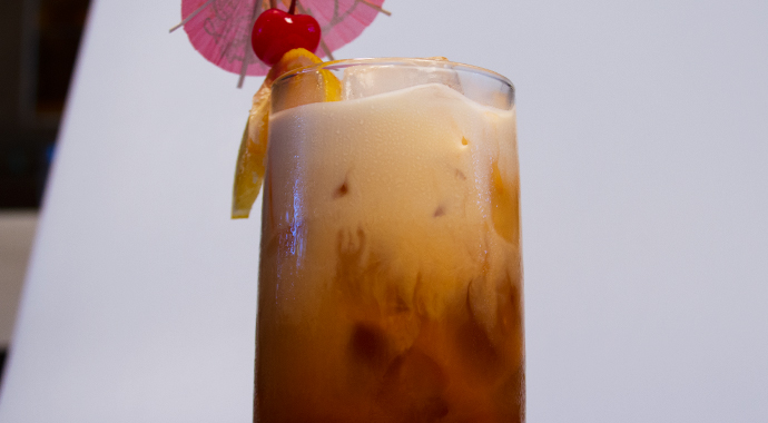 63_Thai_Iced_Tea_F.jpg