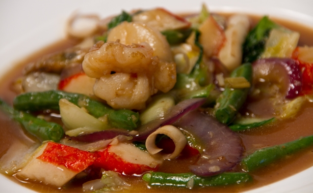 57_Spicy_Seafood_Lemongrass_F.jpg