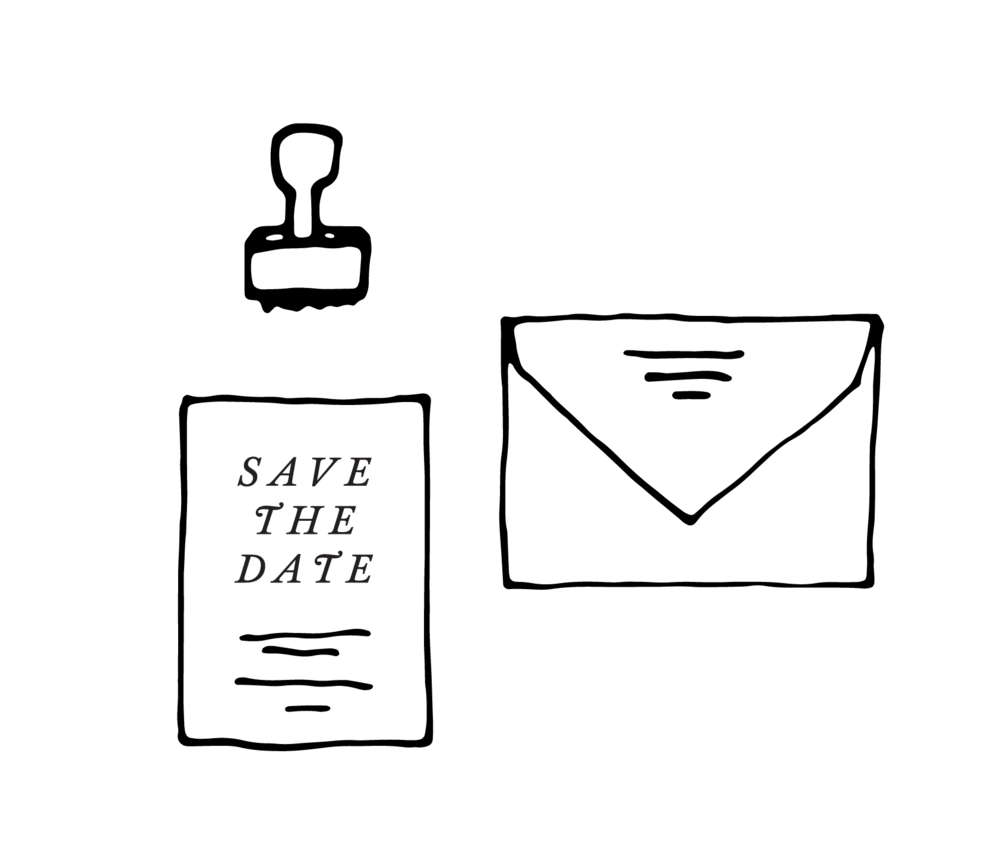 Save The Date + Stamp.png