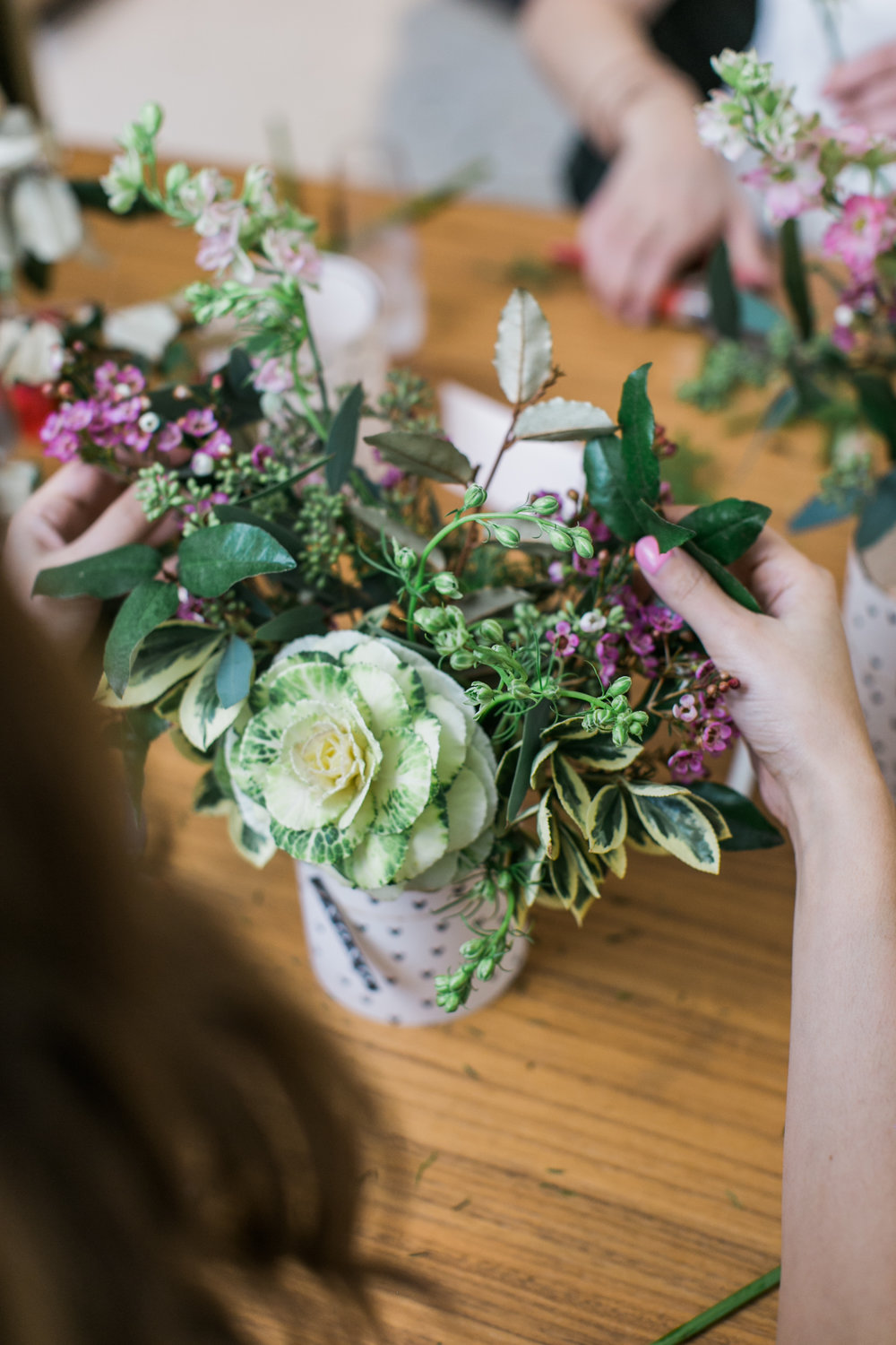 ©AlexisJuneWeddings_GalentinesFloralWorkshop-145.jpg