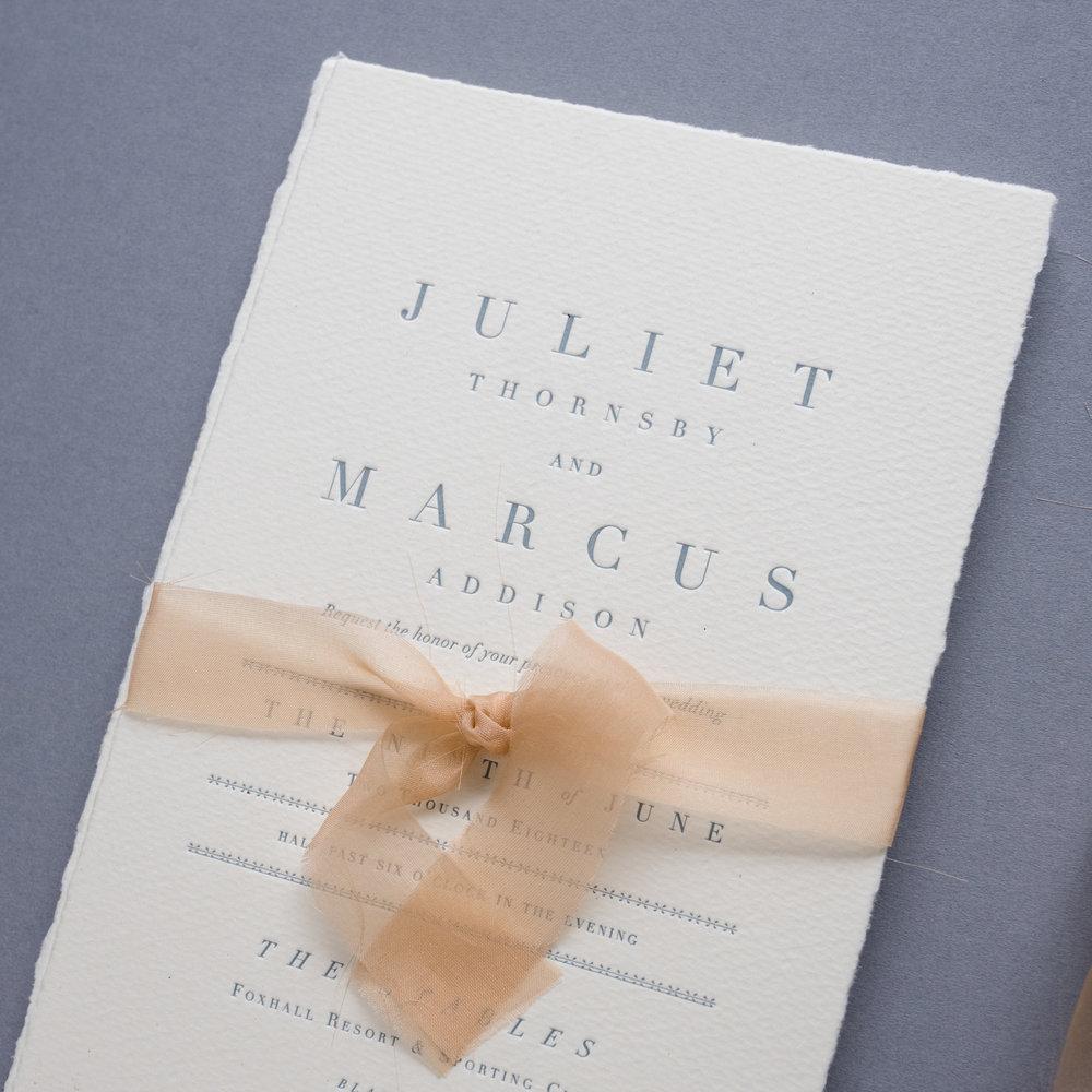 Juliet1-Alee.jpg