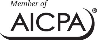 AICPA Member Black Logo.jpg