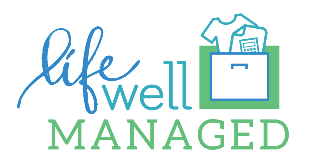 Life Well Managed