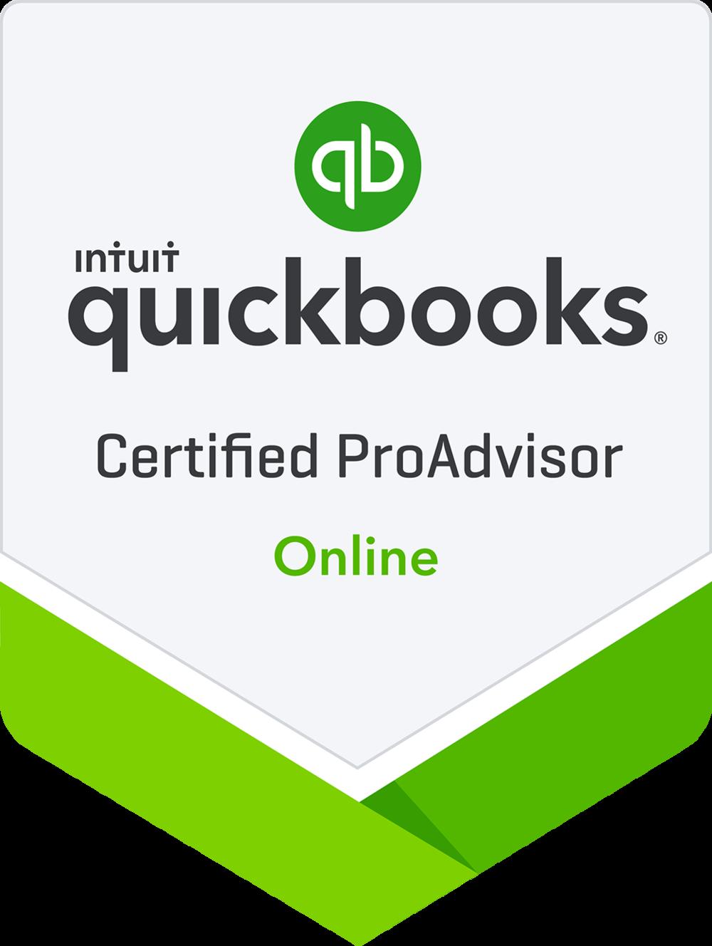 2017 QBOA Certified ProAdvisor.png