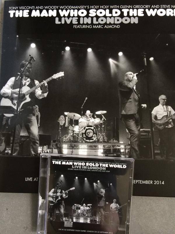 holyholy cd.jpg