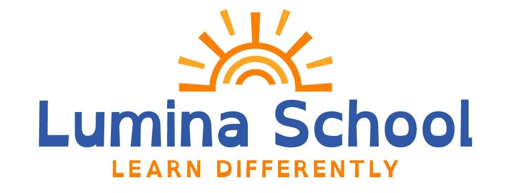 Lumina School