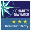 charity nav 3 star.jpg
