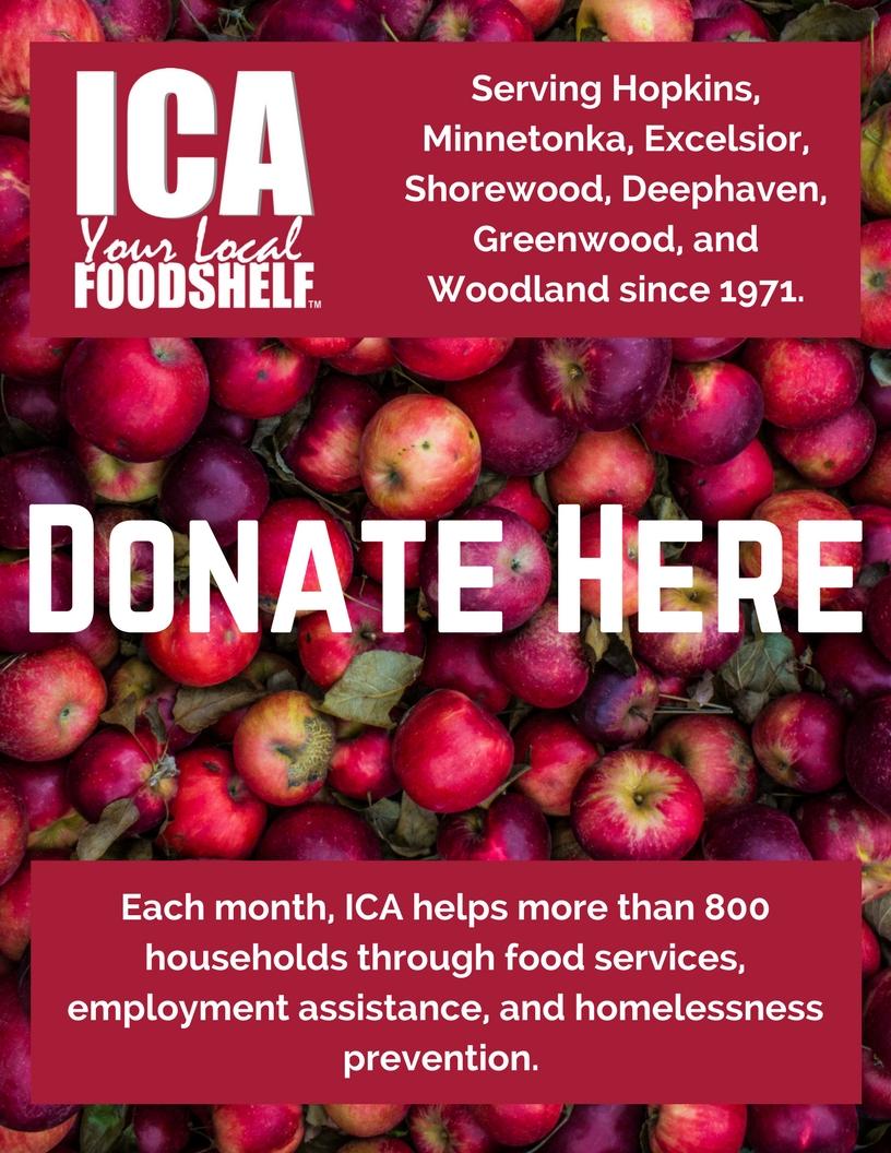 Donate Here sign--apples.jpg
