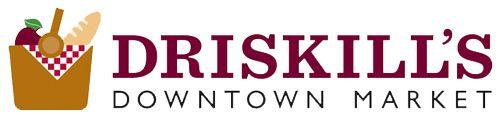 Driskill's logo.jpg