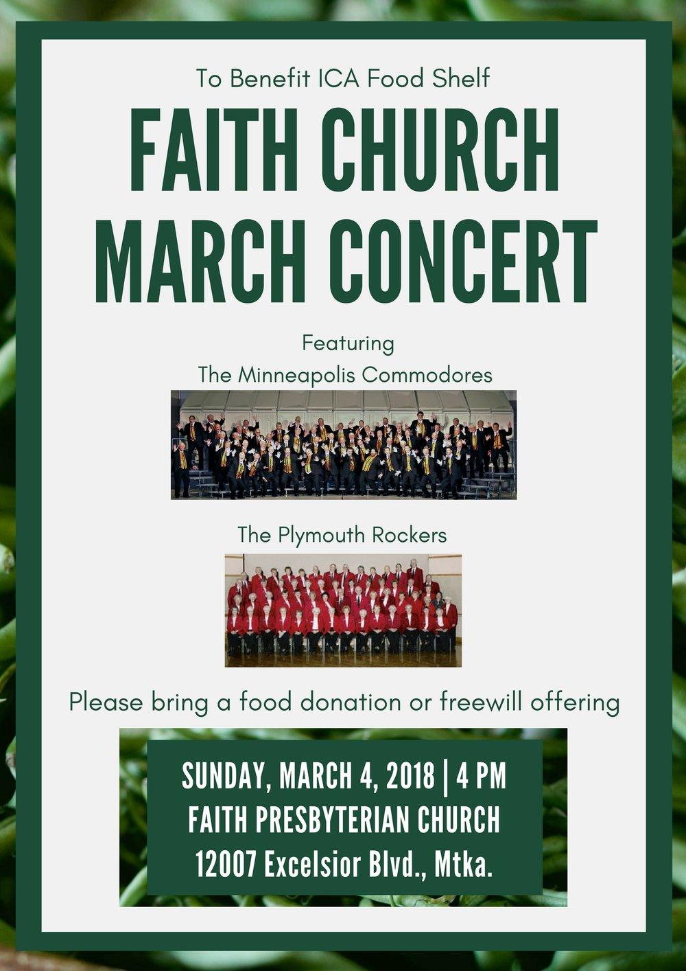 Faith Church March Concert 2018.jpg