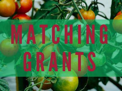 Copy of matching grants.jpg