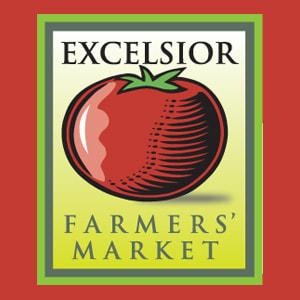 excelsior_farmers_market.jpg