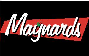 Maynards_Website_Banner_Logo.png