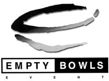 EmptyBowls logo.jpg