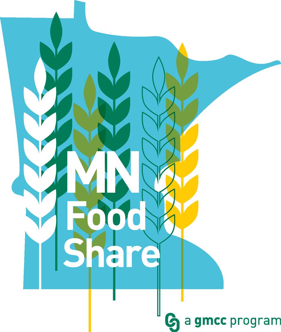Logo-GMCC-MFS-program-Final.png