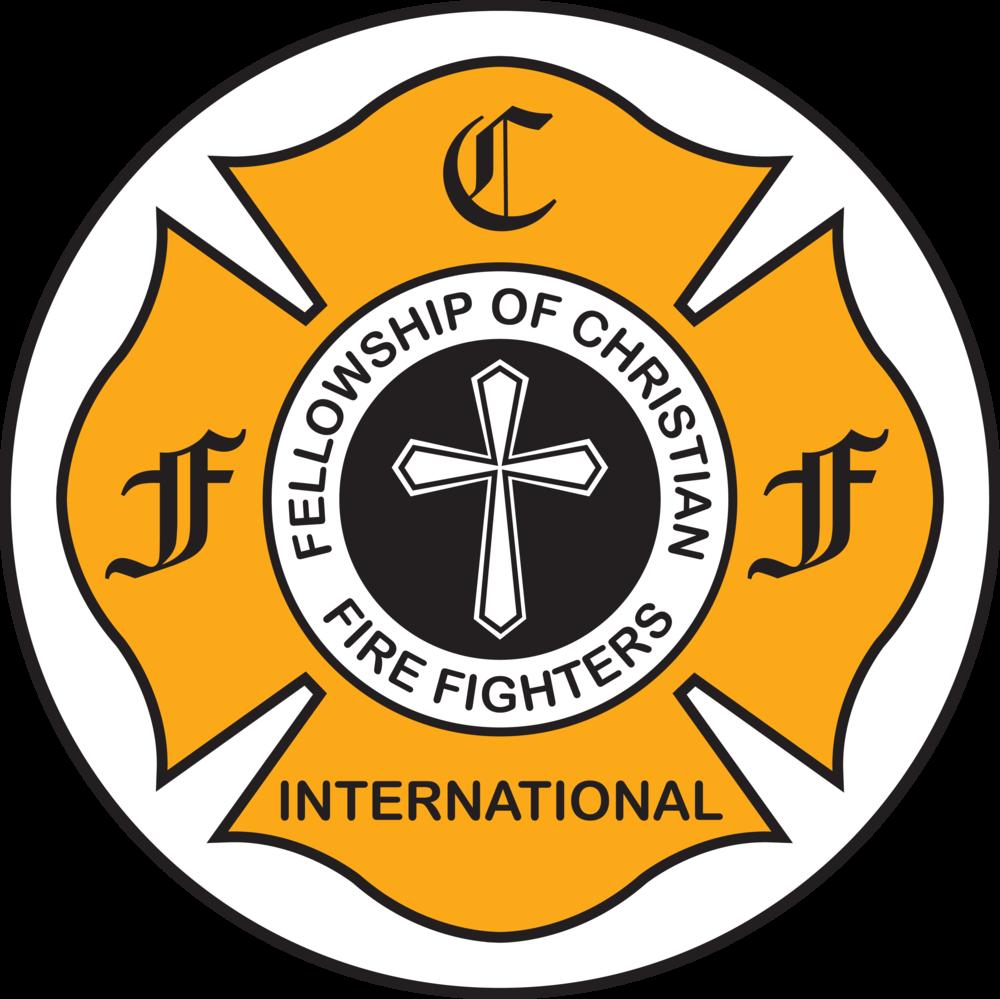 Upgrade_1_FCF_logo.png