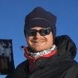 Todd Summit 2.jpg