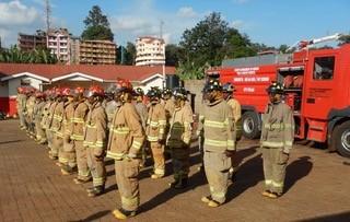 Kenya Fire Academy.jpg