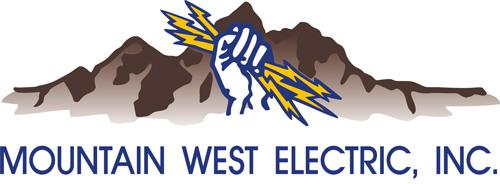 Mtn-West-Elec.jpg