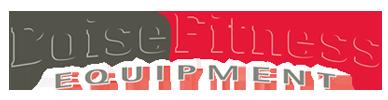 boisefitness-logo.png