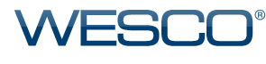 wesco-logo.jpg