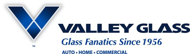 VALLEY GLASS HEADER.JPG
