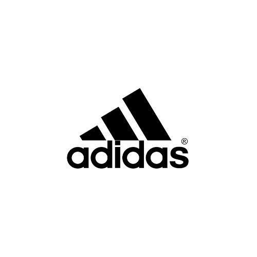 Adidas_logo.jpg