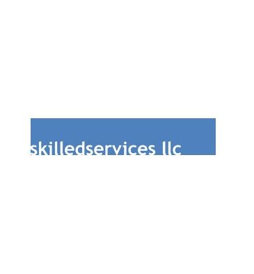 SkilledServices_logo.jpg