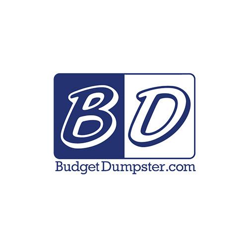 Budget_Dumpster_logo.jpg