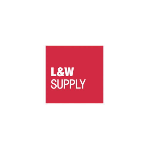 L&W_logo.jpg