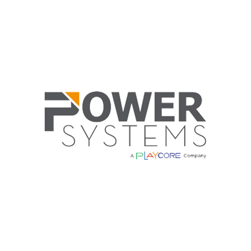power_systems_Logo.jpg