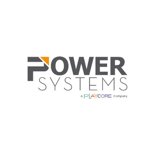 power_systems_Logo.jpg