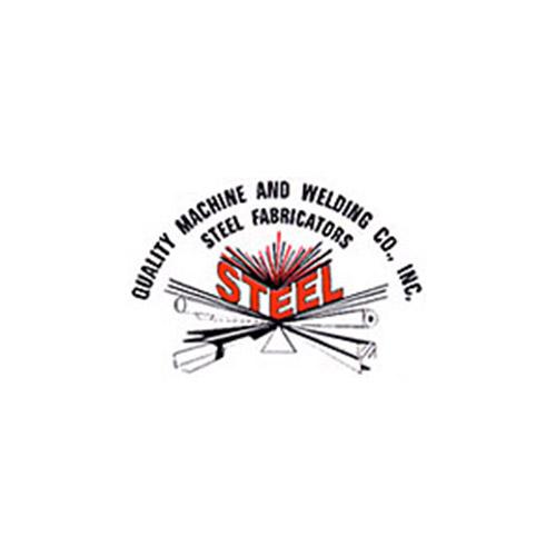 Steel_logo.jpg