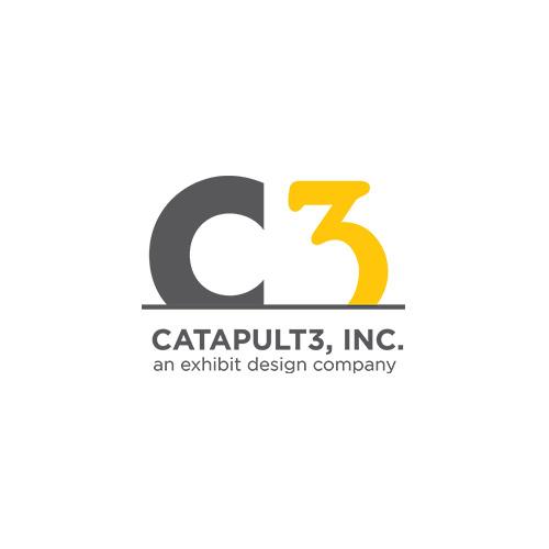 c3_logo.jpg