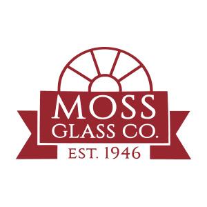 Mossglass.jpg