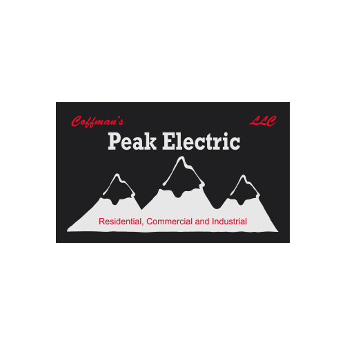 Peak_Electric_Logo.jpg