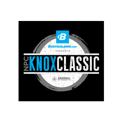 Knox_Classic_Logo.jpg