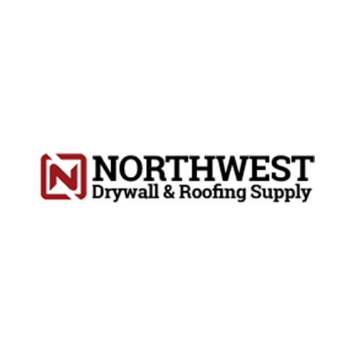 Northwest_Drywall.jpg