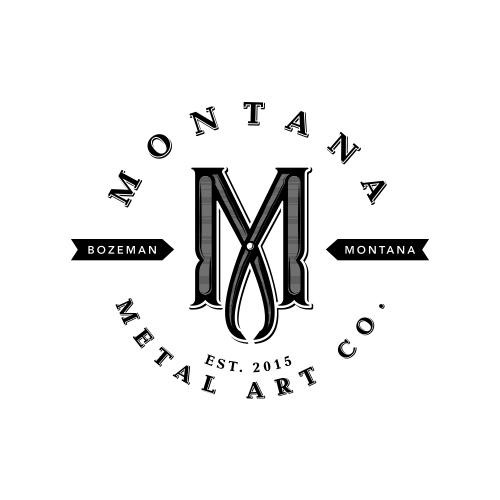 Montana_metal_ArtLogo.jpg