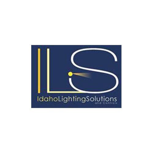 ILS_Logo.jpg