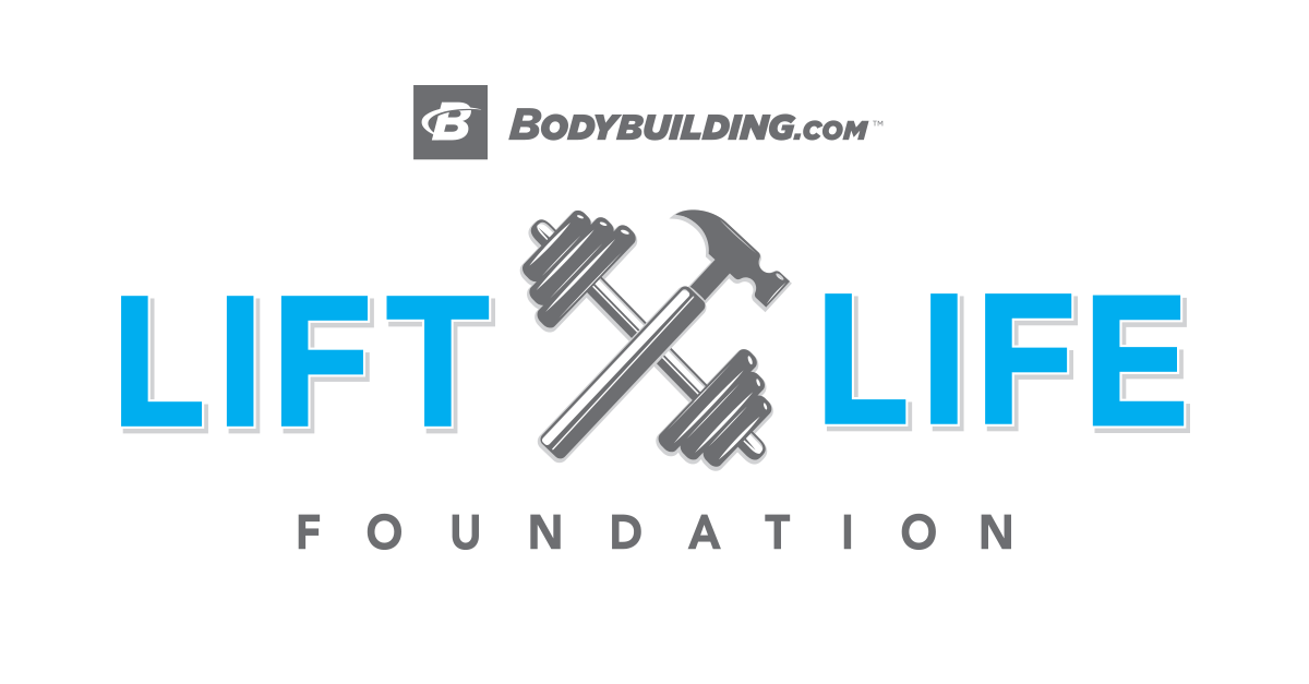 Lift Life Foundation