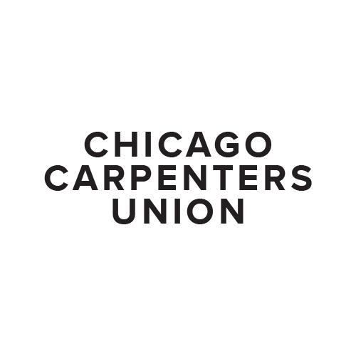 Chicago Carpenters Union.jpg